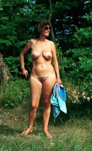 Matiya luxus escort bordell Burgau BY